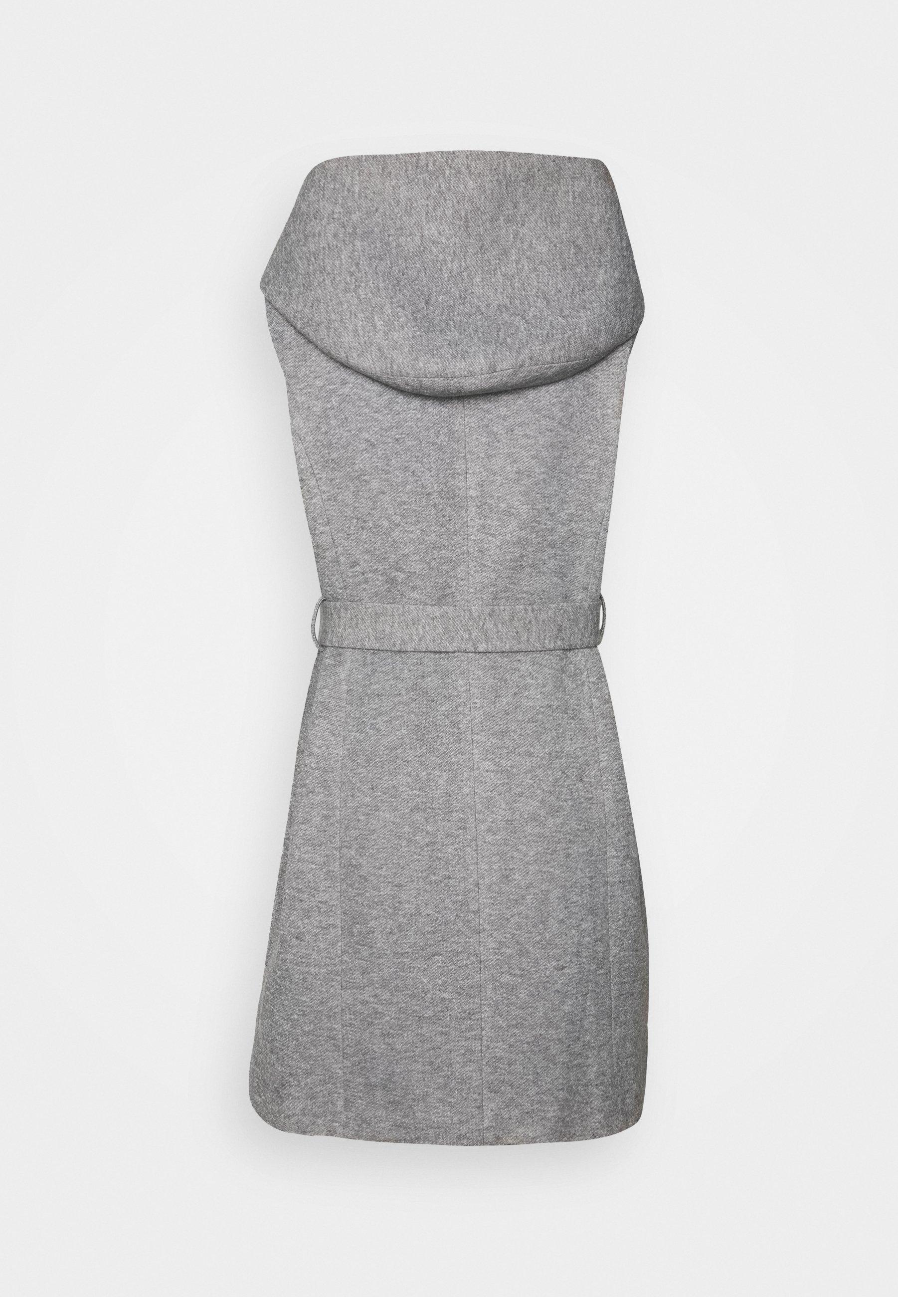 Women ONLSEDONA LIGHTWAISTCOAT - Waistcoat