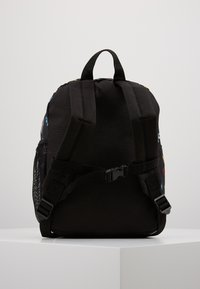 adidas Originals - BACKPACK - Rugzak - multcolor/black - 3
