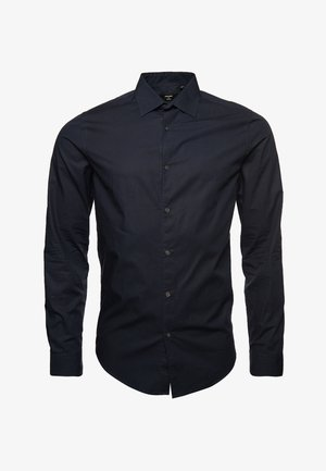 Shirt - midnight
