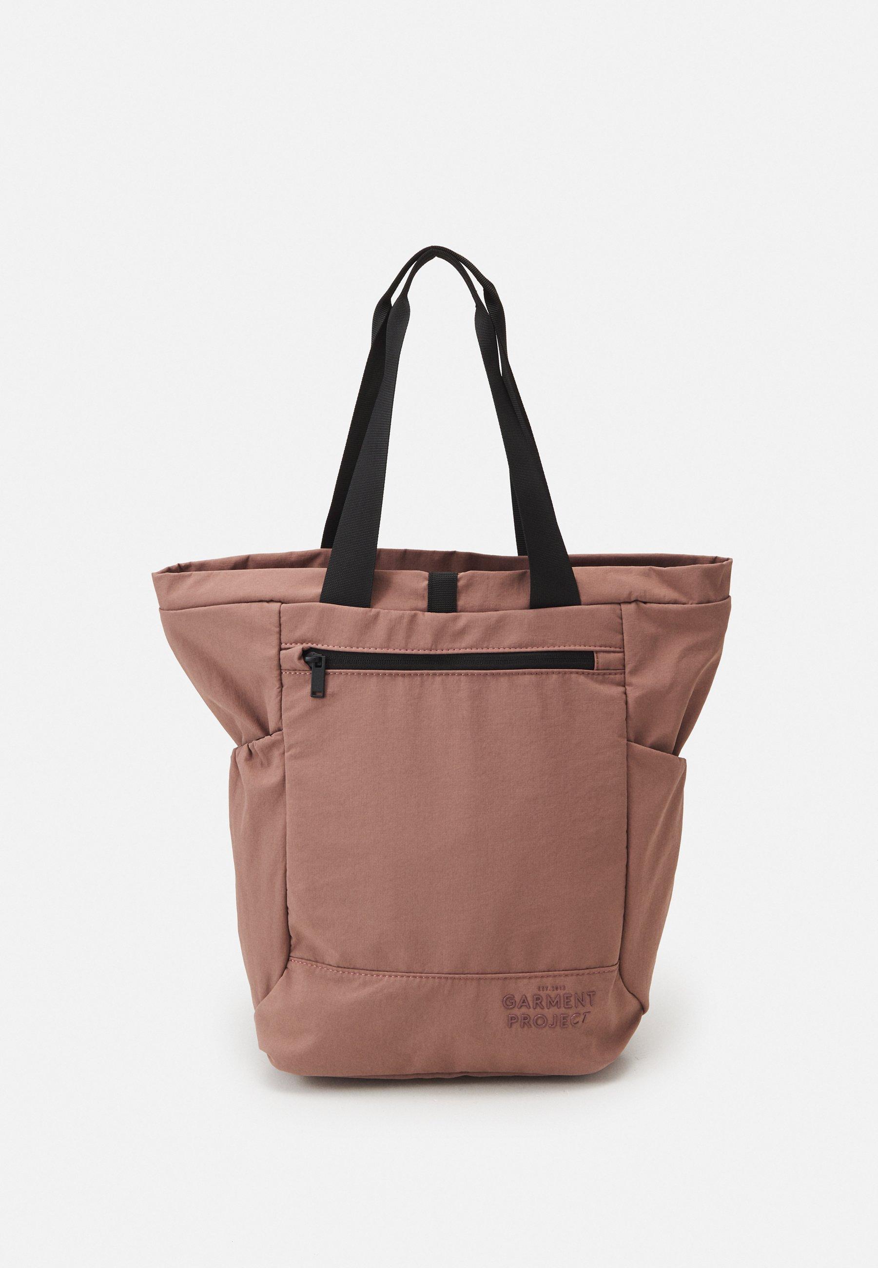 Men LIGHT TRAVEL BAG UNISEX - Handbag
