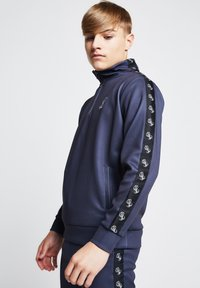 Illusive London Juniors - Sweatshirt - grey - 2