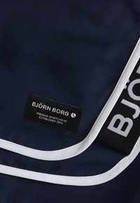 Björn Borg - SHAD - Swimming shorts - peacoat - 4