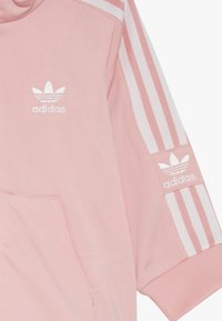adidas Originals - LOCK UP - Tuta - light pink - 4