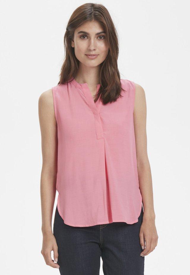 SARAH  - Blouse - pink