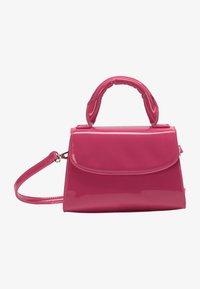 myMo at night - Handbag - pink - 1