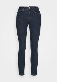Ivy Copenhagen - Jeans Skinny Fit - denim blue - 4