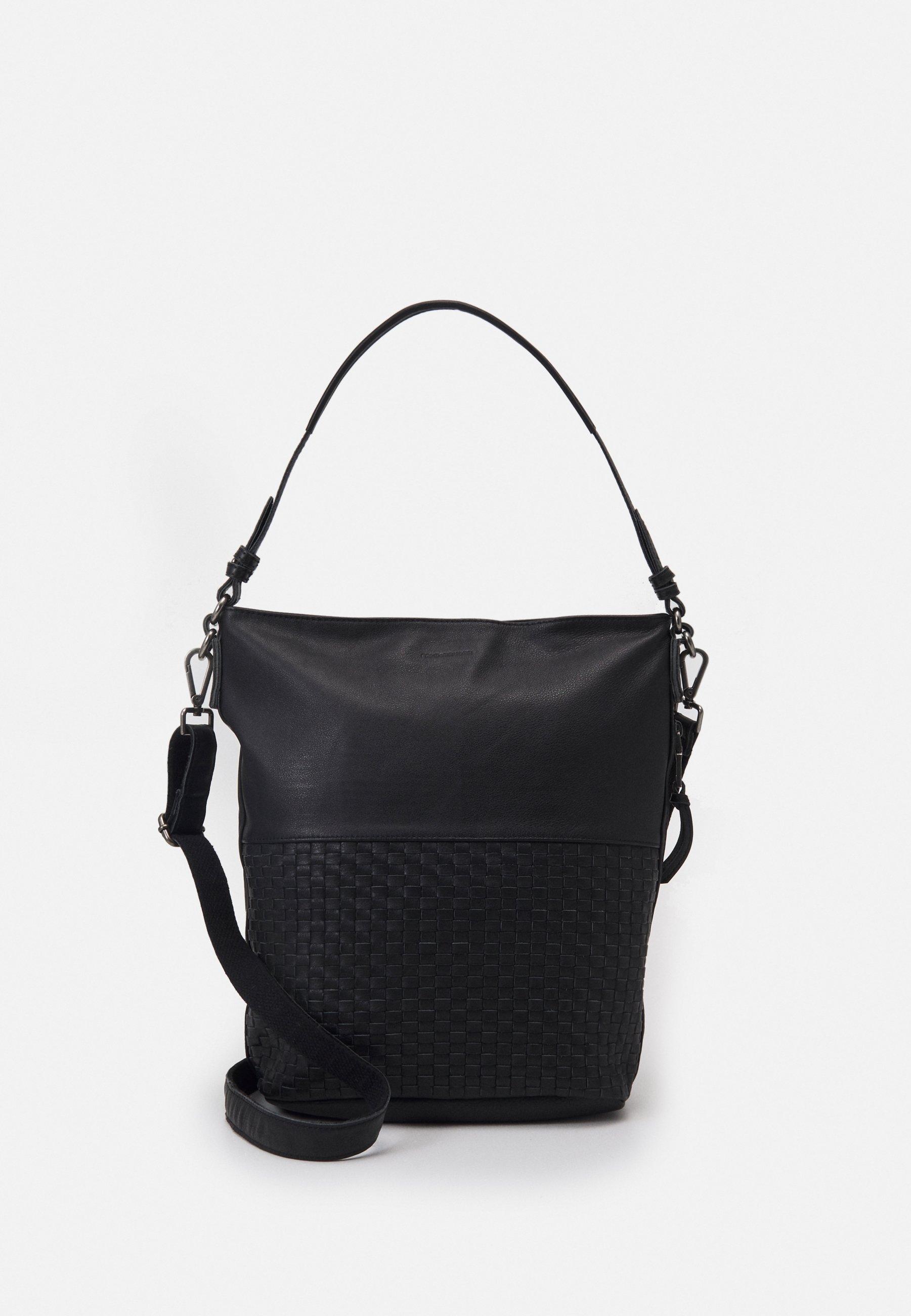Women DAWN - Handbag