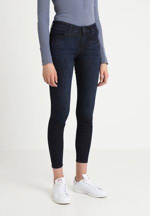 SKINNY BODY BESPOKE - Jeans Skinny Fit - tainted blue