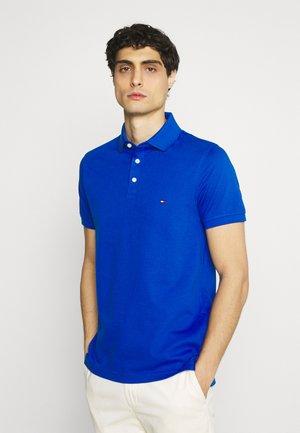 Polotričko - bio blue