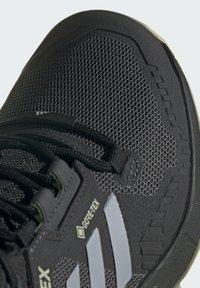 adidas Performance - Klatresko - black - 6
