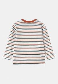 Name it - NBMOTTER BABY - Sweatshirt - burnt brick - 1