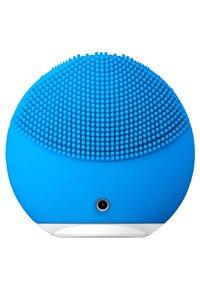 Foreo - LUNA MINI 2 - Skincare tool - aquamarine - 1