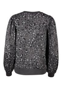 Oliver Bonas - Sweatshirt - grey - 1
