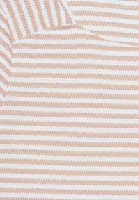 Fransa - FRPEJACQ 1 - Long sleeved top - misty rose mix - 5