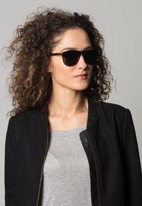 Persol - Okulary przeciwsłoneczne - braun - 0