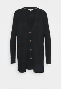 Esprit - Cardigan - black - 0