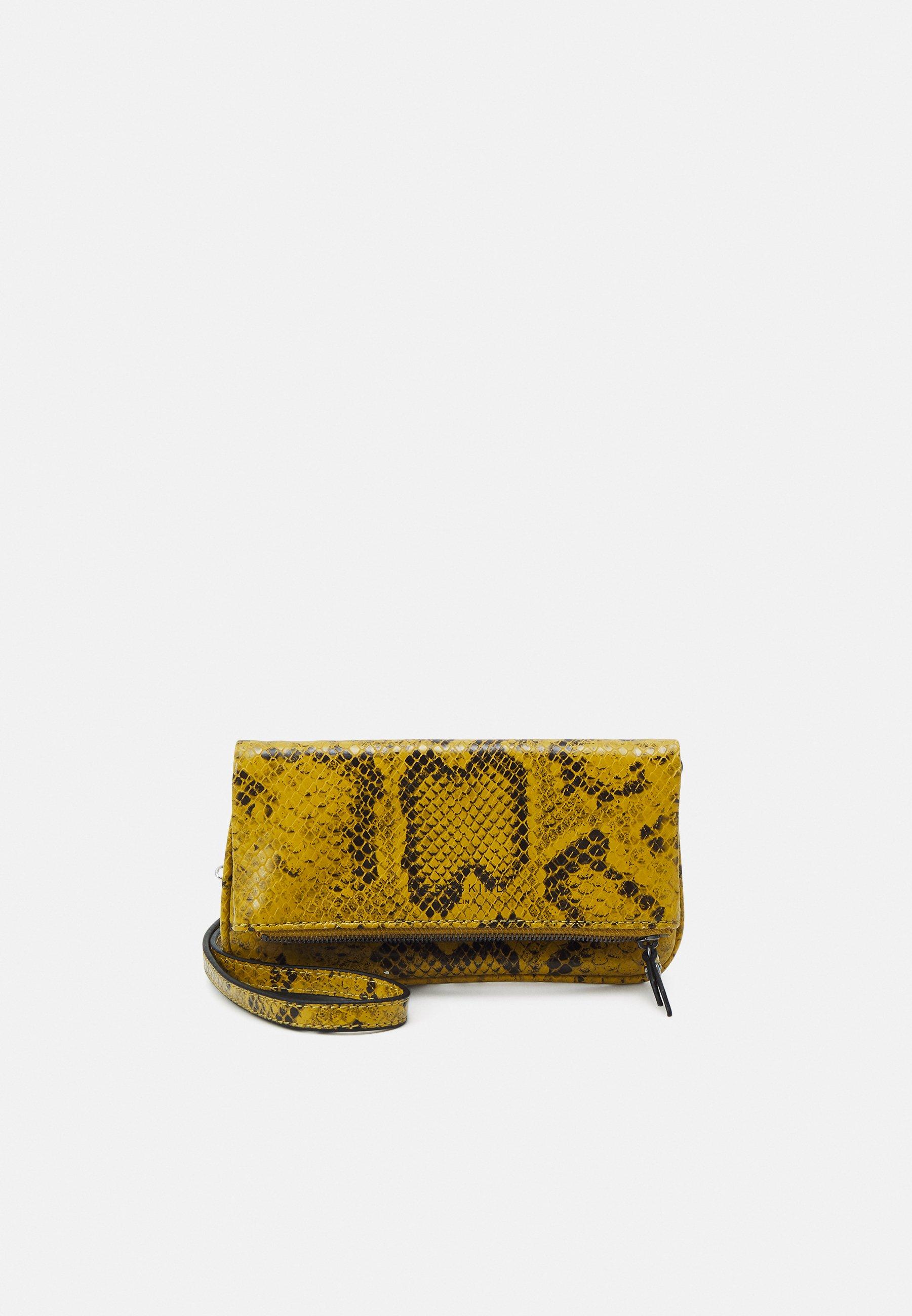 Women ALOE XS - Across body bag
