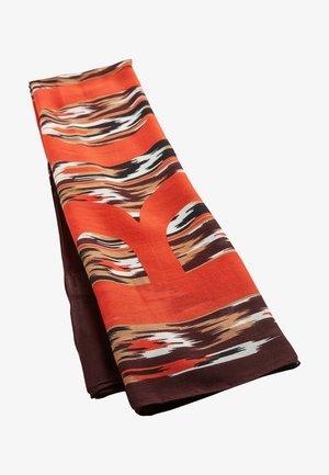 LAMONDA - Scarf - patterned