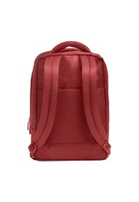 Lipault - PLUME BUSINESS - Laptop bag - cherry red - 1