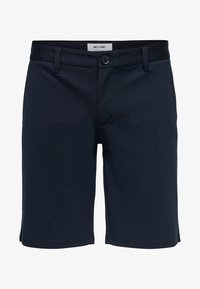 Only & Sons - Shorts - dark navy - 4
