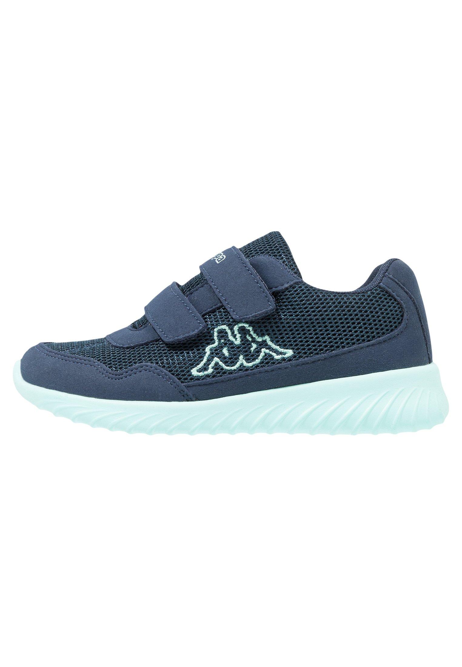 Kids CRACKER II - Sports shoes
