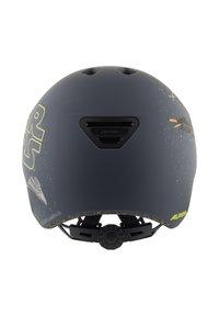 Alpina - HACKNEY DISNEY - Helmet - star wars-black (a9745.x.30) - 3