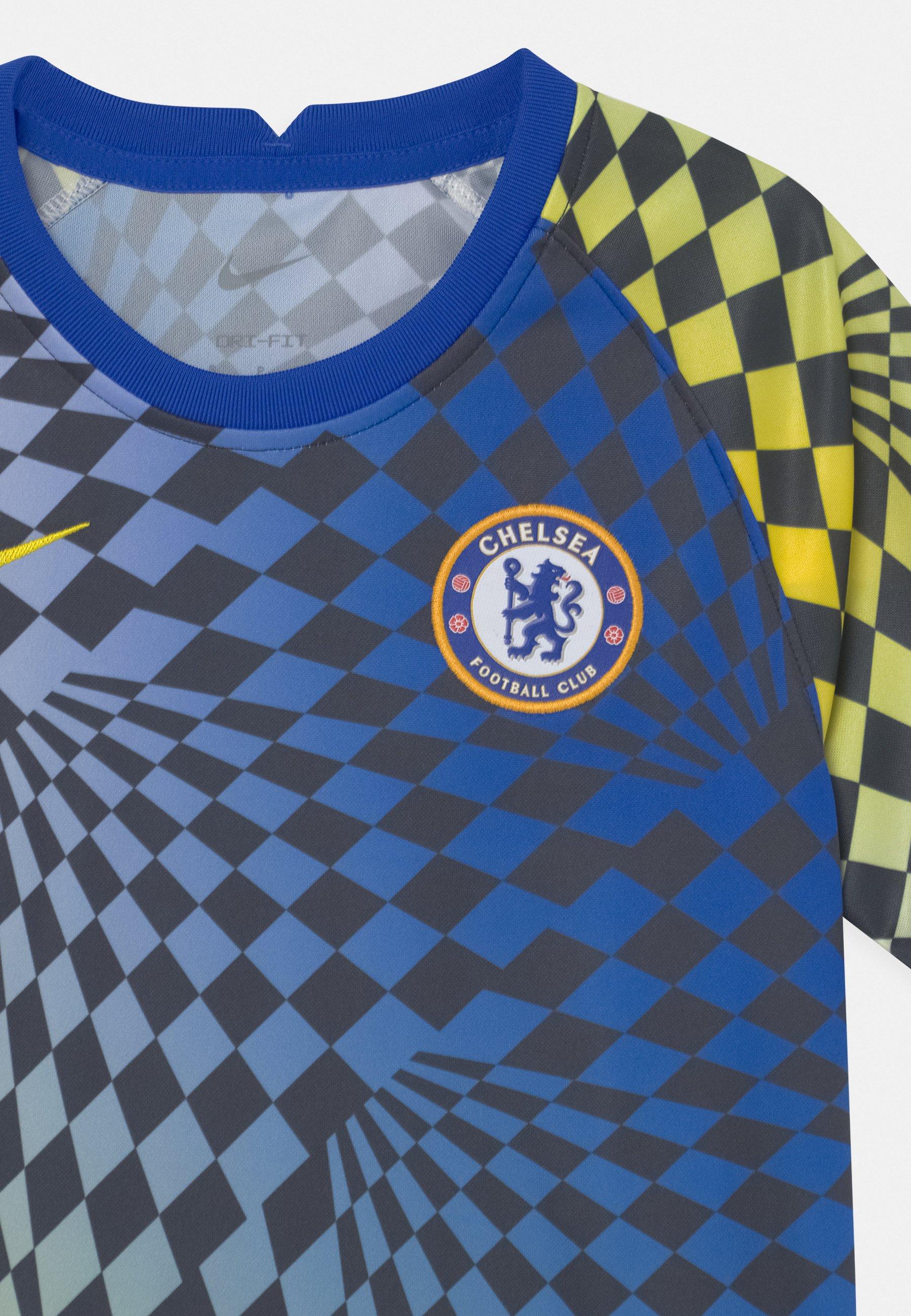 Kids CHELSEA LONDON UNISEX - Club wear