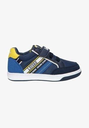 MAR - Zapatillas - blue