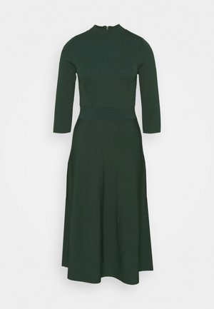 FRANEYY - Day dress - green