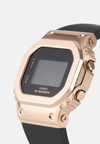 G-SHOCK - Reloj digital - rose - 7