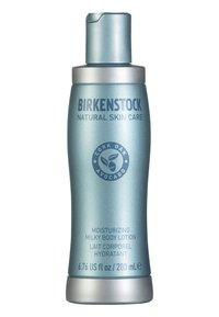 Birkenstock Cosmetics - MOISTURIZING MILKY BODY LOTION - Fugtighedscreme - - - 0