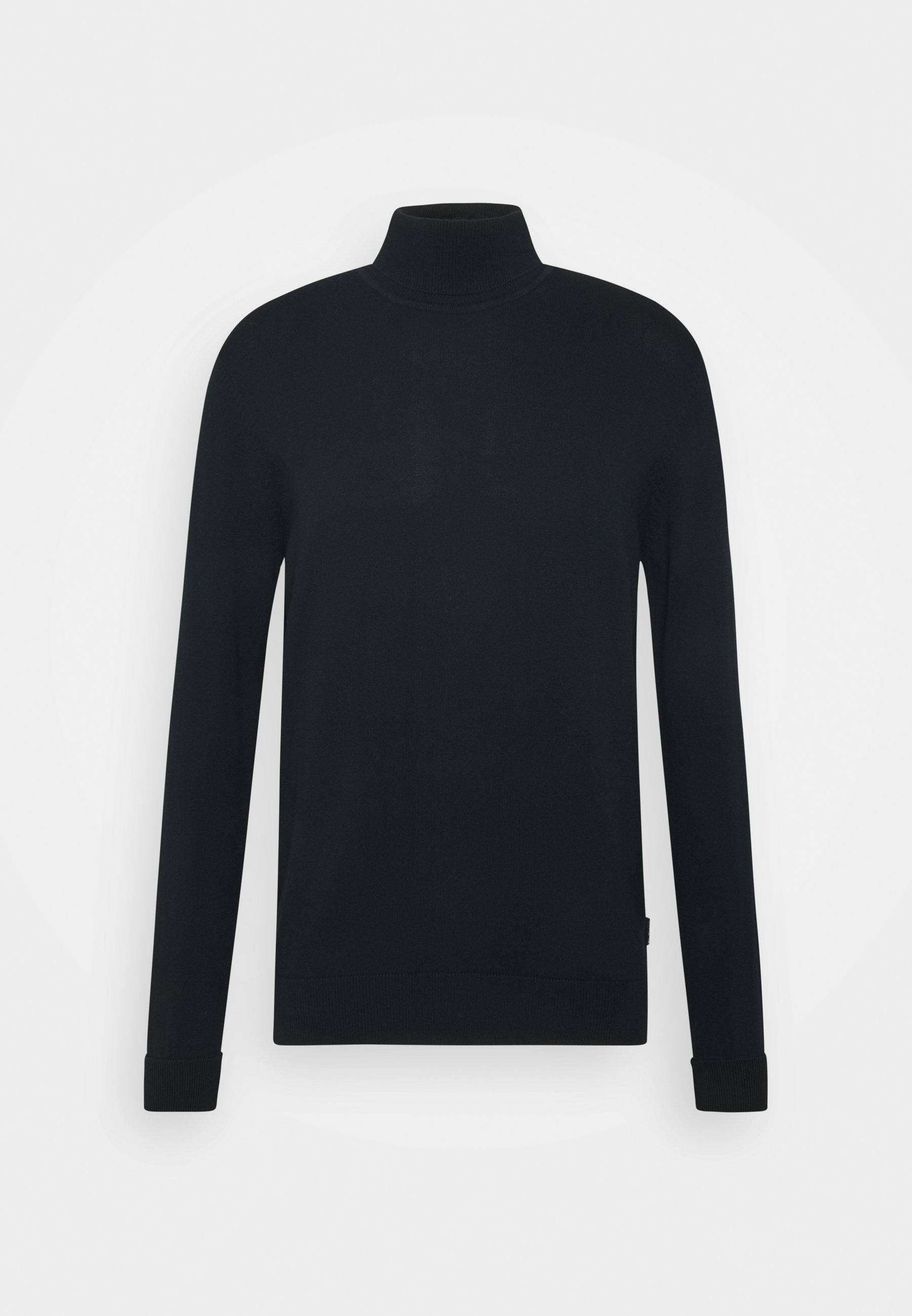 Homme SIGNATURE ROLL NECK - Pullover