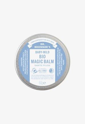 BIO MAGIC BALM 60G - Feuchtigkeitspflege - baby mild