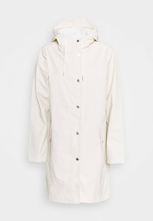 STALA JACKET - Parkatakki - warm white