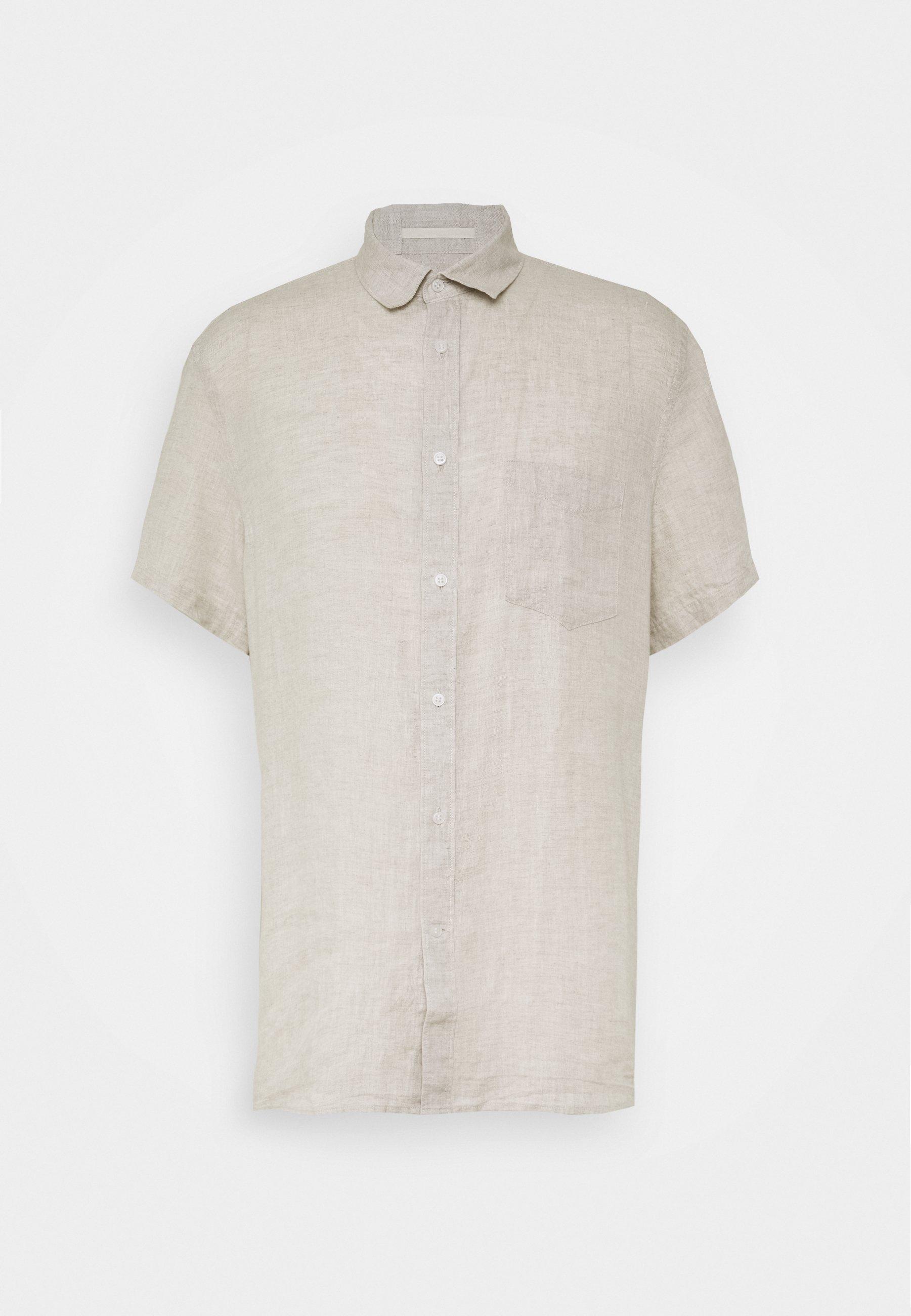 Uomo RACARA - Camicia