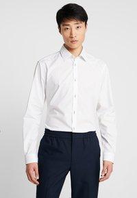 Esprit Collection - MINI - Zakelijk overhemd - white - 0
