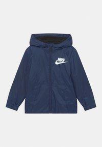 Nike Sportswear - Winterjas - binary blue - 0