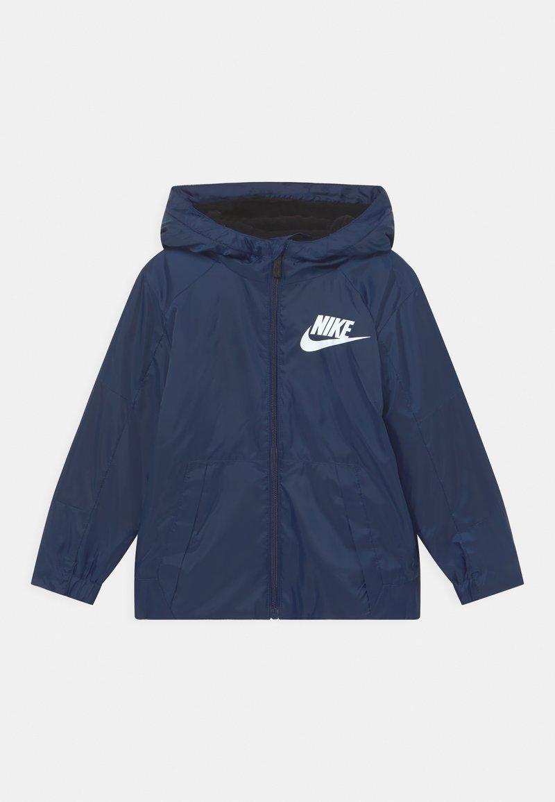 Nike Sportswear - Winterjas - binary blue