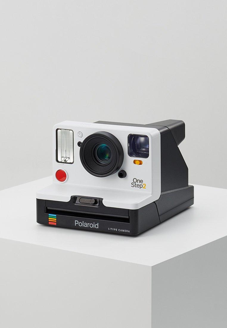 Polaroid Originals - ONESTEP 2 - Camera - white