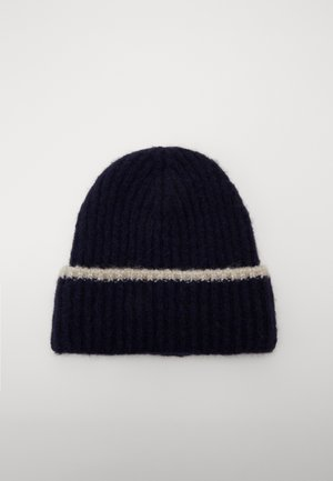 JET BEANIE - Beanie - night sky