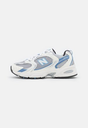 MR530 - Trainers - grey/blue
