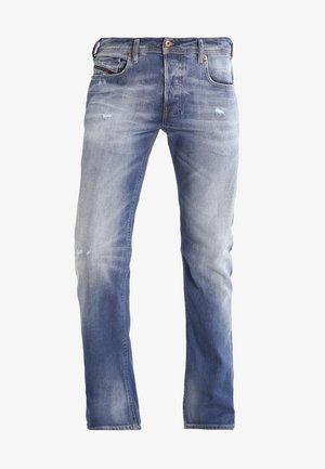 ZATINY  - Bootcut jeans - 084dd