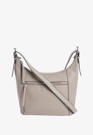 Bandolera - grey