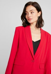 Nly by Nelly - THE IT - Short coat - red - 4