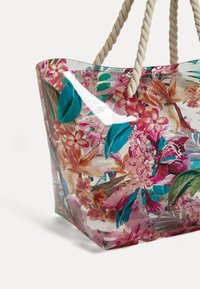 OYSHO - Shopping bag - multi-coloured - 3
