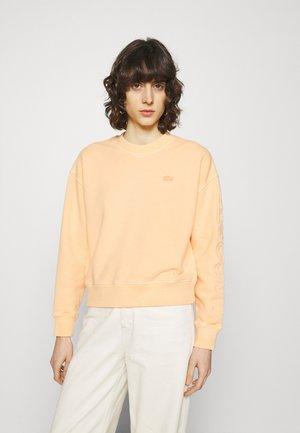 Sweatshirt - liamone