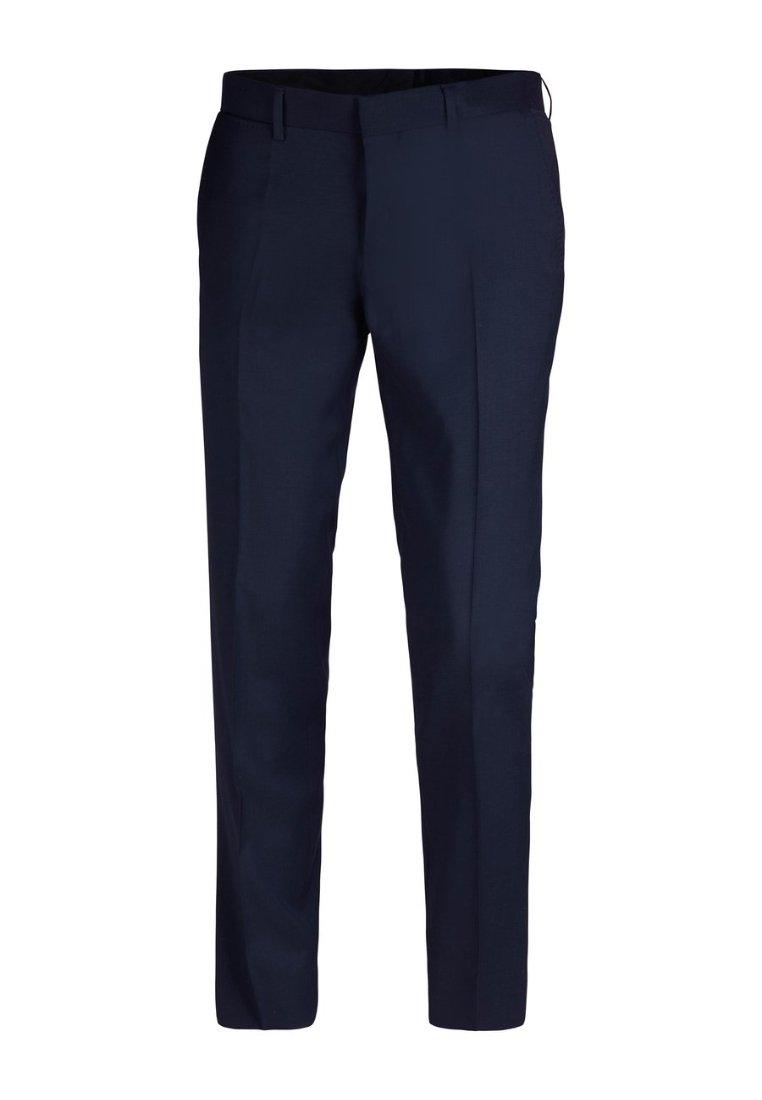 Uomo PAULIE  - Pantaloni