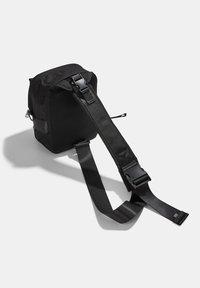Esprit - Rucksack - black - 3