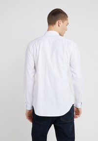 PS Paul Smith - Shirt - white - 2