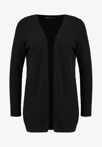 ONLY - ONLLESLY - Cardigan - black - 3